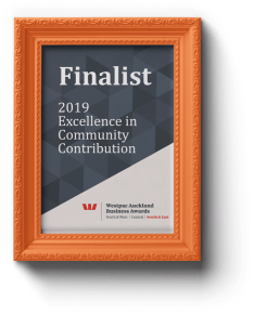 2018 excellence business westpac