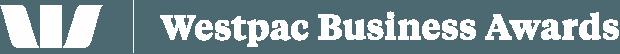 westpac award logo