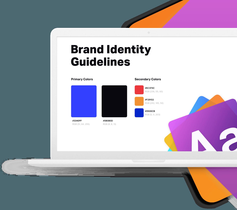Brand Identity brand-research-hero photo