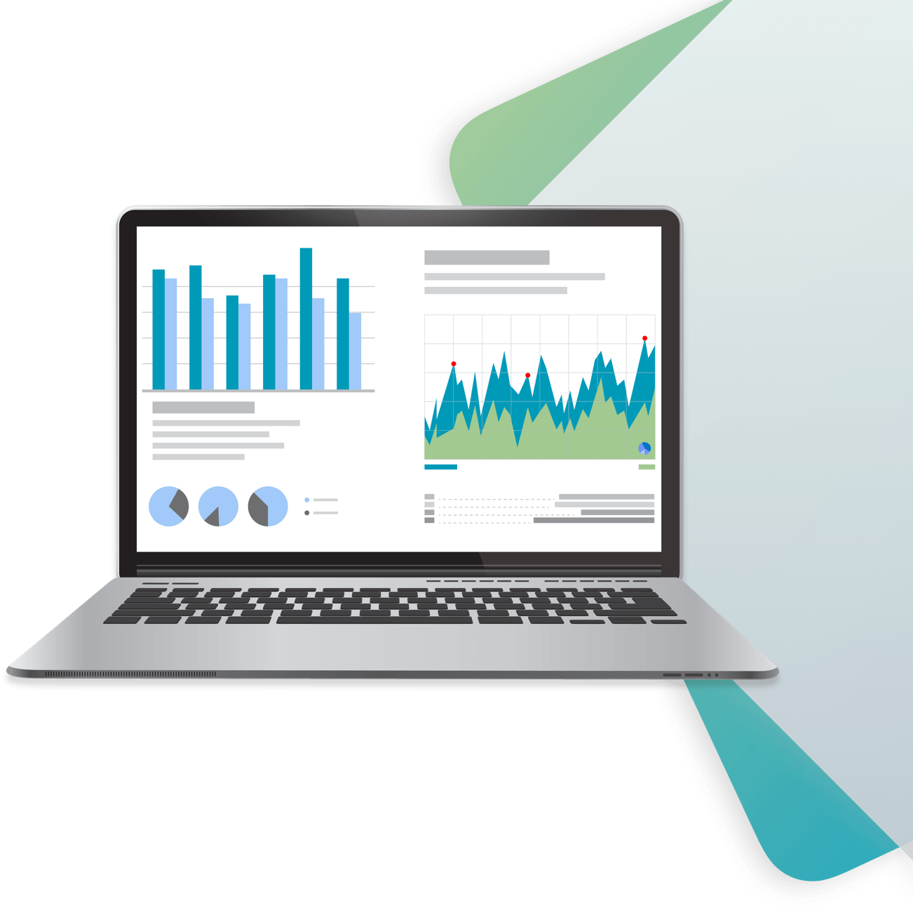 Client Reporting and Analytics client-reporting-main-image photo