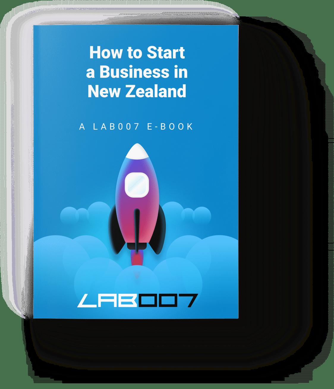 Free PDF Book Ebook Design photo