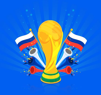 Is Your Business Ready For The FIFA World Cup?