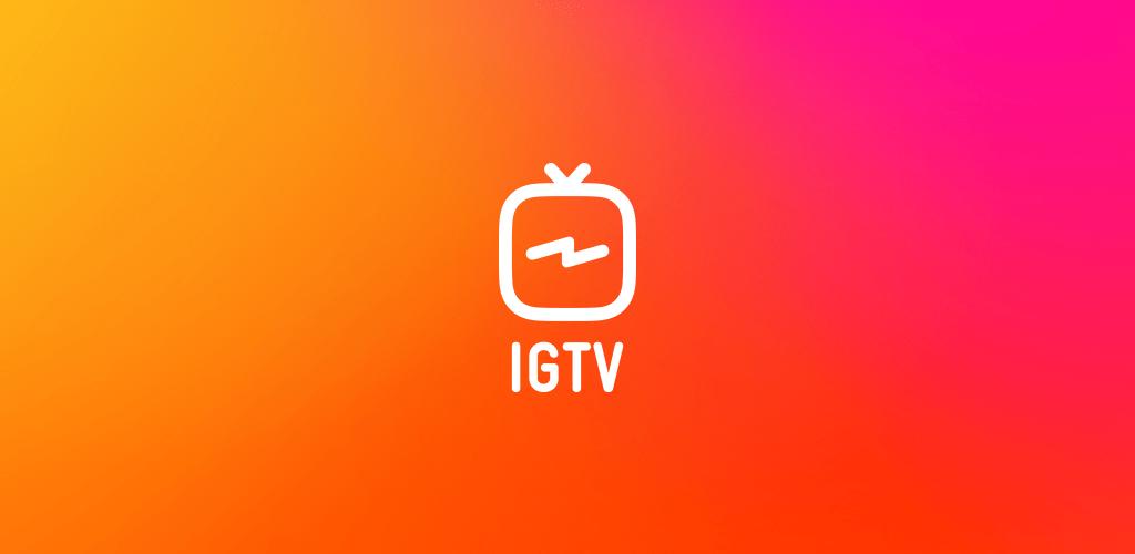 IGTV Photo
