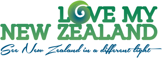 Promotional Video love-my-newzealand photo