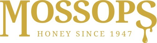 Concepts - Mossop's Honey