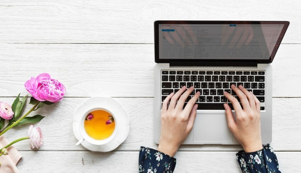 Email Marketing: 10 Tips On How To Write An Effective Sales Email
