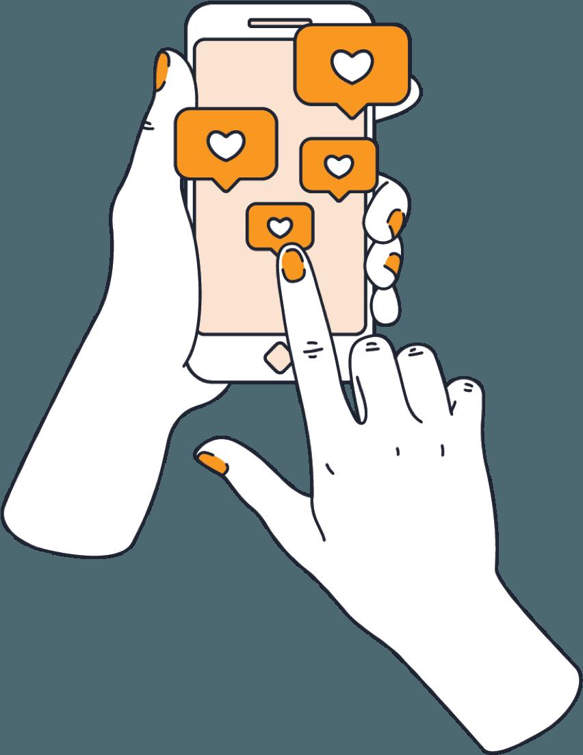 Social Media Agency social-media-agency-quentosity
