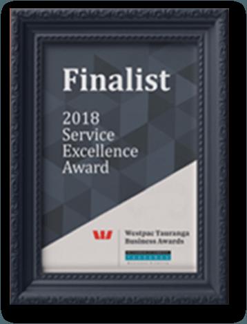 Website Design award2018se