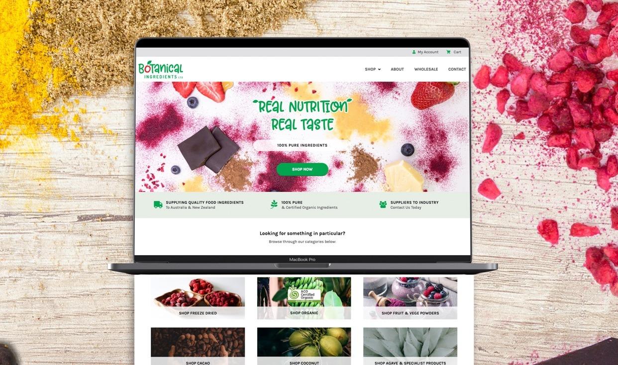 botanical-showcase-feature-image