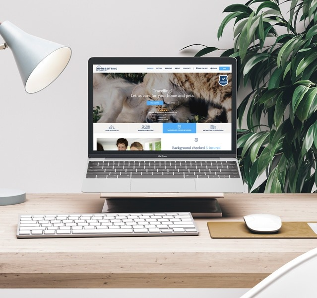 6 Key Website Design Elements Your Site Needs