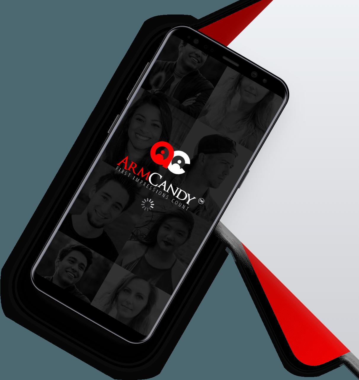 Mobile App Development photo