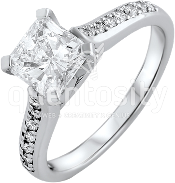 ring-small-copyright@x2 copy