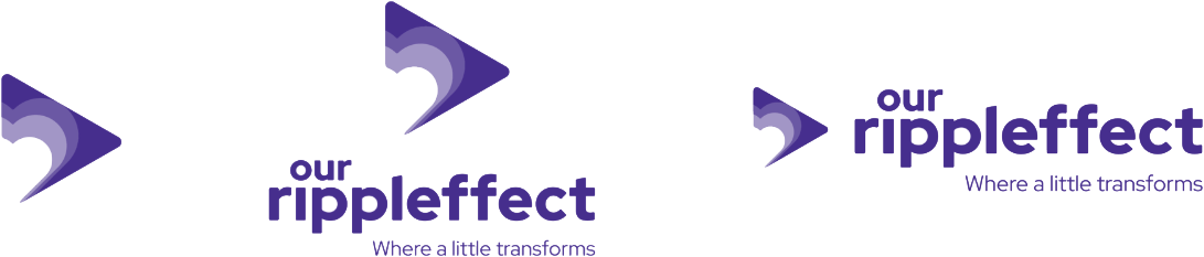 Logo- Our Rippleffect