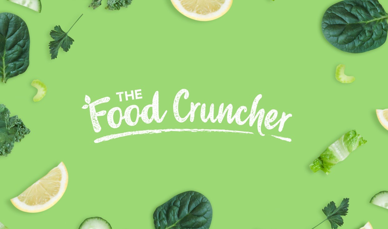 the-food-cruncher-feature-image