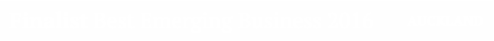 westpac awards 2016 emerging business