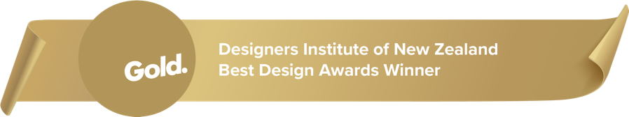 best design awards