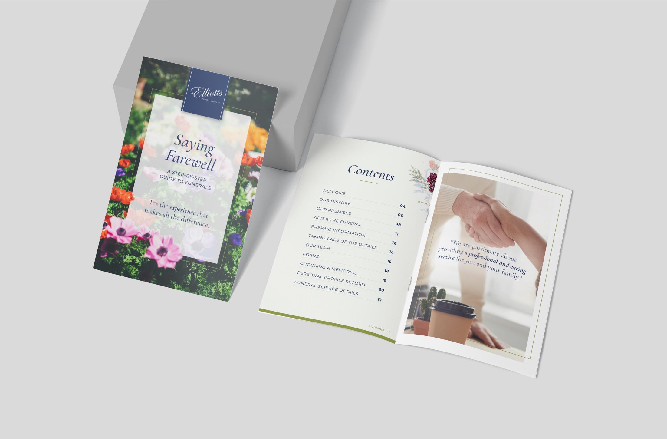 Web Development - NZMPI